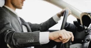 ¿Cuáles son los motivos más frecuentes para librarse de pagar una multa?