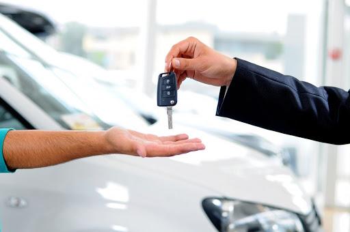 DGT: trámites y plazos a cumplir si quieres dar de baja un vehículo