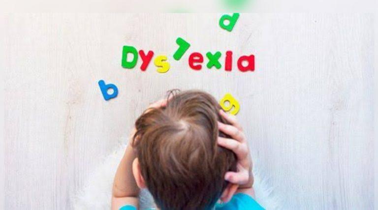 Cómo tratar la dislexia