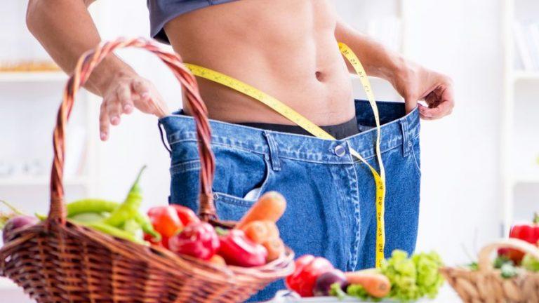 Dieta Diet breaks: el método para adelgazar muchos kilos de manera saludable