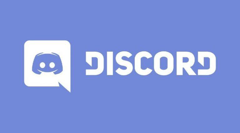 Discord: novedades que hacen que se parezca más a Clubhouse