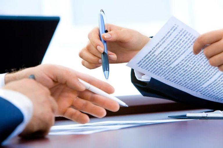 Cómo pedir una copia de la escritura de una propiedad