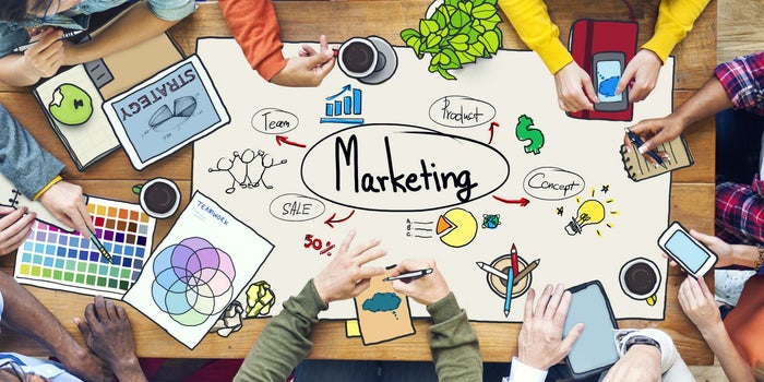 Cómo definir una estrategia de marketing
