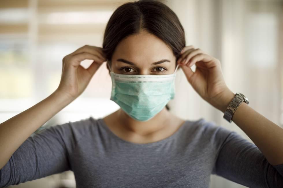El escollo con el Coronavirus en España janssen vacuna