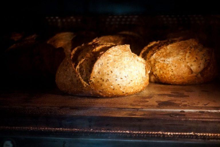 El horno de Babette, la gran apuesta por el oficio de panadero en Madrid