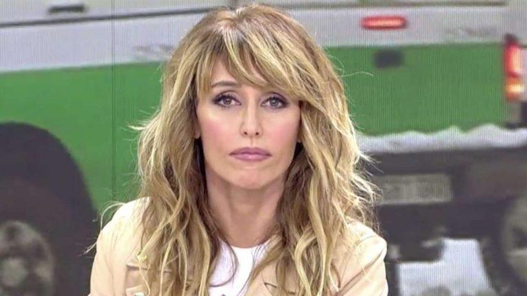 Emma García: de 'poquita cosa' a 'subidita'. Así opinan algunos compañeros de ella