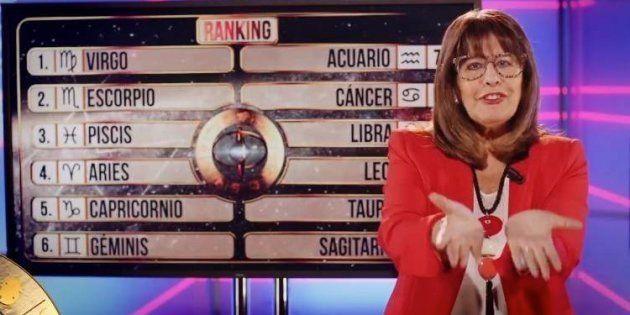 Esperanza Gracia, Aramís Fuster y otros adivinos famosos de la televisión, ¿qué hacen ahora?