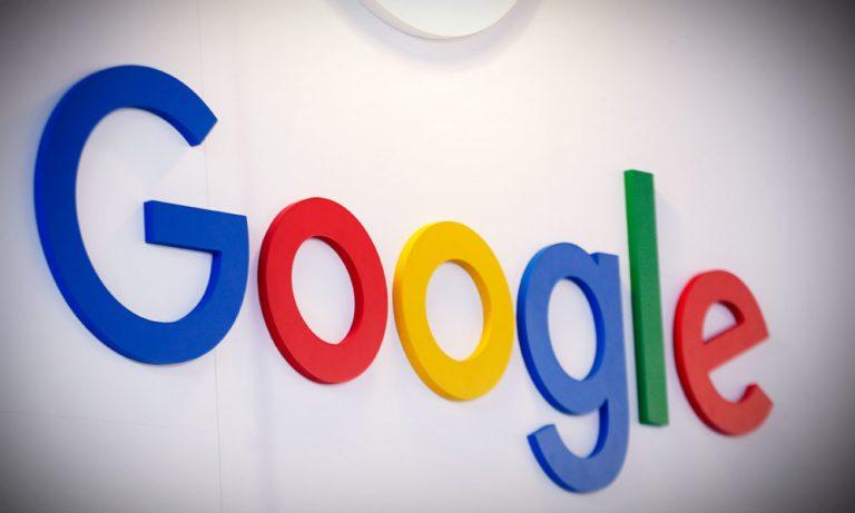 8 cosas que nunca deberías buscar en Google