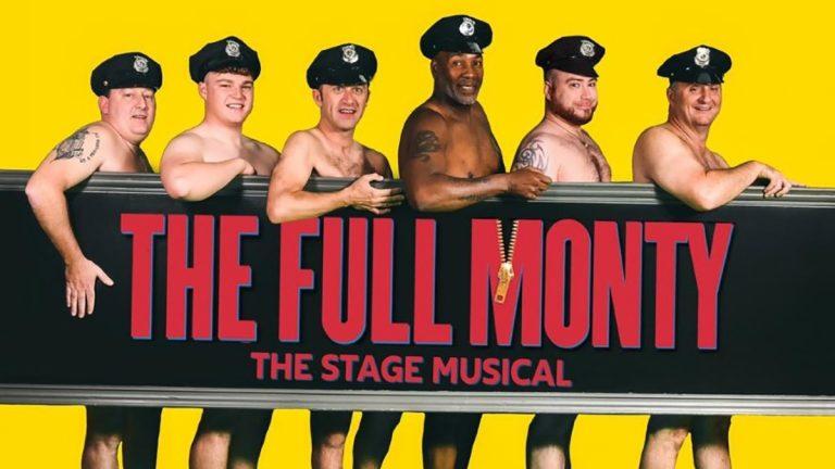Full Monty: ¿qué fue de los protagonistas?