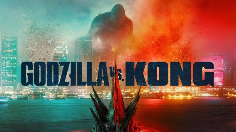 Godzilla vs Kong: alternativas a películas de grandes monstruos si te has quedado con ganas de más