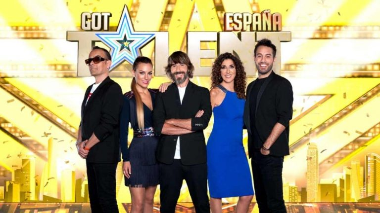 Got Talent: repasamos a los 12 finalistas, ¿Quién es mejor?