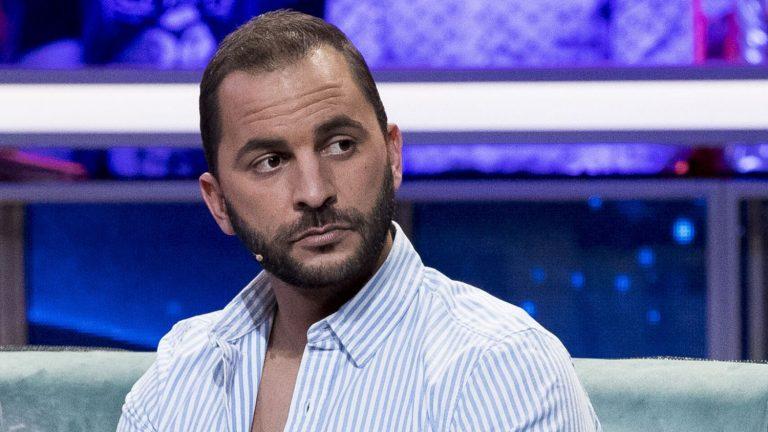 De expulsado de Gran Hermano VIP a boxeador: qué hace ahora Antonio Tejado, excolaborador de Sálvame