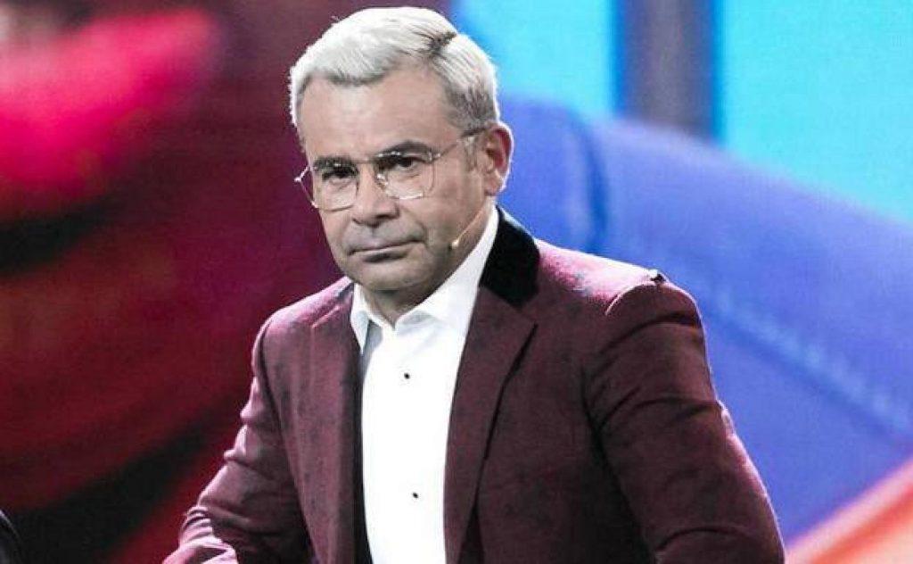 Jorge Javier Vázquez y el verdadero motivo por el que no aparece por Telecinco