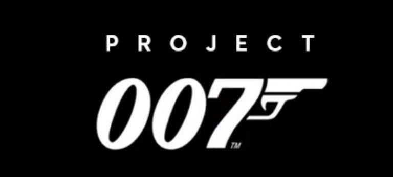 James Bond: todo lo que se sabe del videojuego de los creadores de Hitman