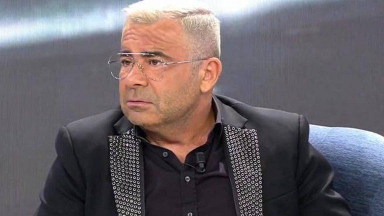 Los motivos por los que a Jorge Javier Vázquez ya no lo quieren en Telecinco