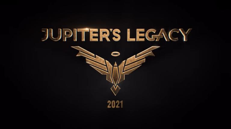 Jupiter's Legacy: Así son los superhéroes de Netflix que buscan desbancar a Marvel y a The Boys