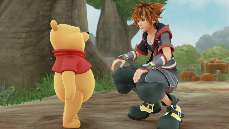 Kingdom Hearts: estos son los mejores juegos de la saga