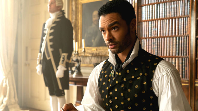 Los Bridgerton: estos serán las nuevas 'tentaciones' en el reparto de la segunda temporada
