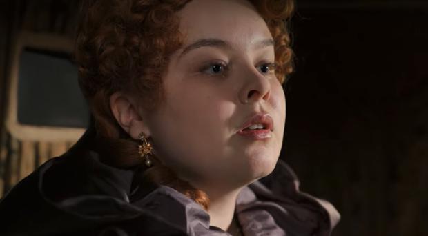 """En la serie """"Los Bridgerton"""", ¿Lady Whistledown existió en verdad?"""
