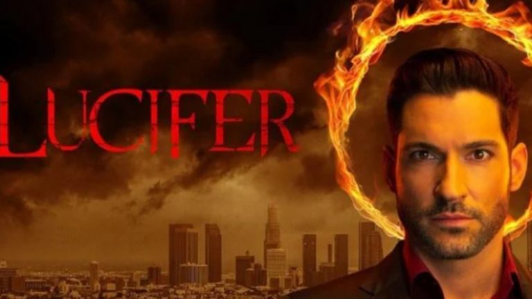 Lucifer: los detalles que te revientan el final de temporada