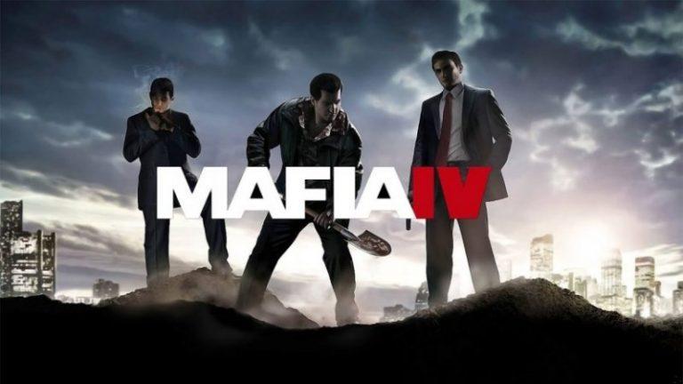 Mafia 4: protagonistas, ambientación y otros detalles filtrados