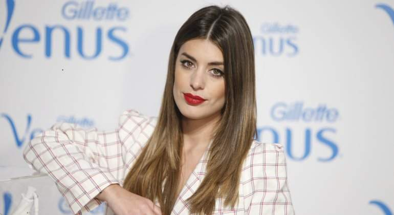María Pombo, Rocío Osorno: influencers con su propia marca de ropa que arrasan entre los jóvenes