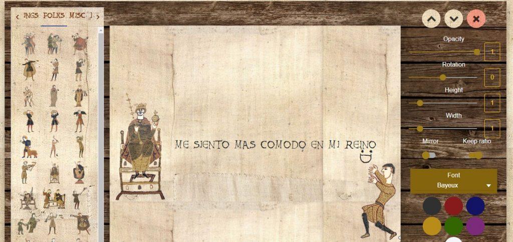 ¿Qué es un meme medieval y cómo se hace?
