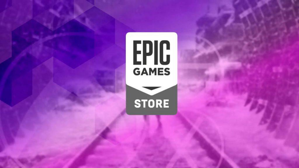¿Qué es Epic Games?