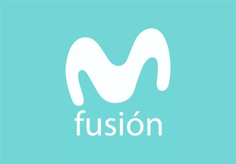 Movistar Fusión: estos son los smartphones 'gratis' que te ofrecen las tarifas nuevas