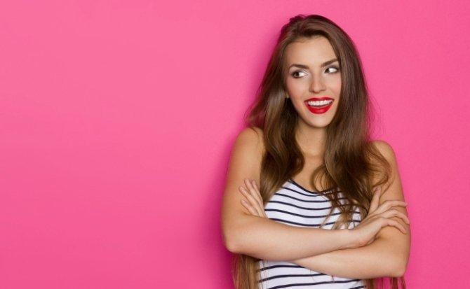 10 consejos científicamente comprobados que te harán lucir más atractivo