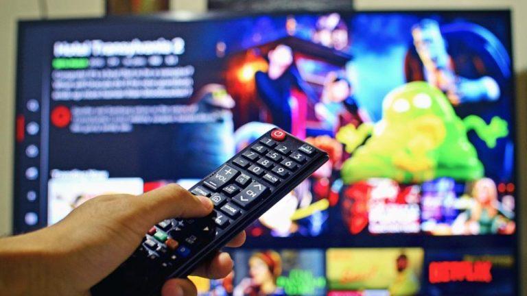 Netflix: películas ocultas que son muy apreciadas