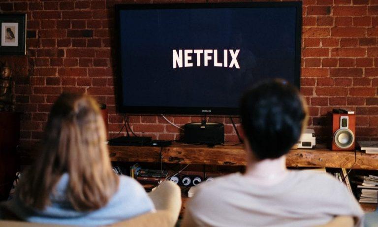 Netflix: los mejores estrenos de mayo que tienes que marcar en tu agenda