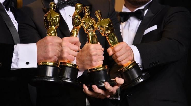 Oscar 2021: cómo verlos en streaming, dónde y cuándo