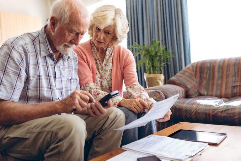 Cómo declarar el plan de pensiones en la declaración de la renta