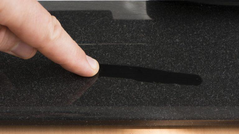 Cómo quitar el polvo y que no aparezca en cinco minutos