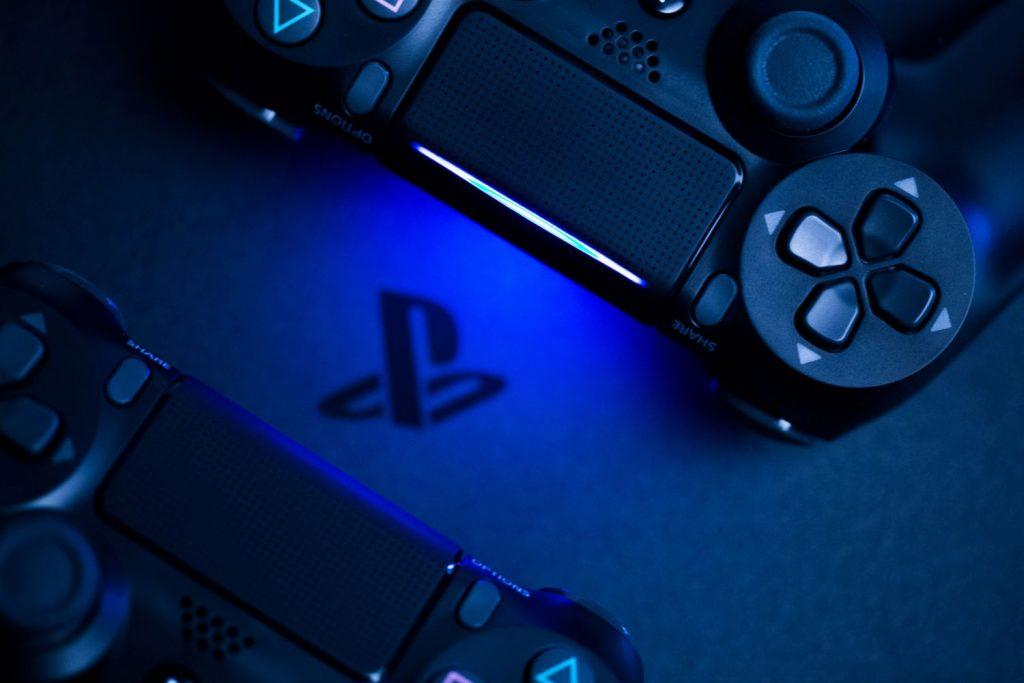 ¿Qué es un PS4?