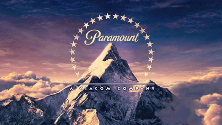 Paramount: estas son las películas que verás dentro de poco