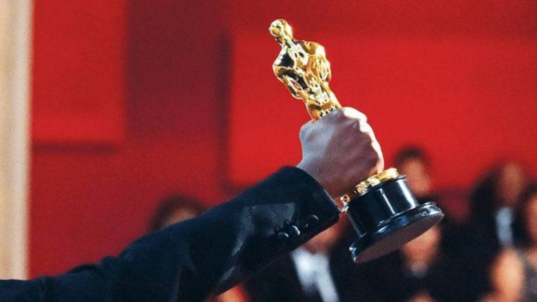 Películas de Netflix que han sido nominadas al Óscar