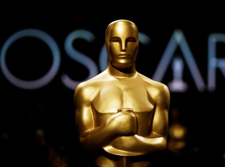 ¿Cuáles son las películas de Netflix nominadas a los Oscar?