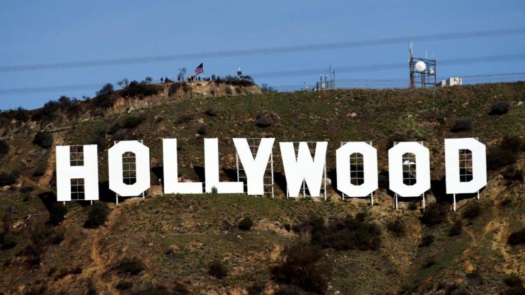 ¿Algunas de las mentiras que Hollywood nos hizo creer?