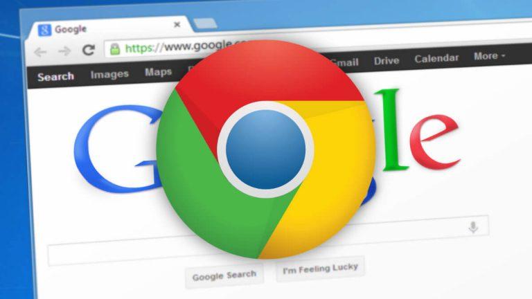 Plugins de Chrome que tienes que conocer