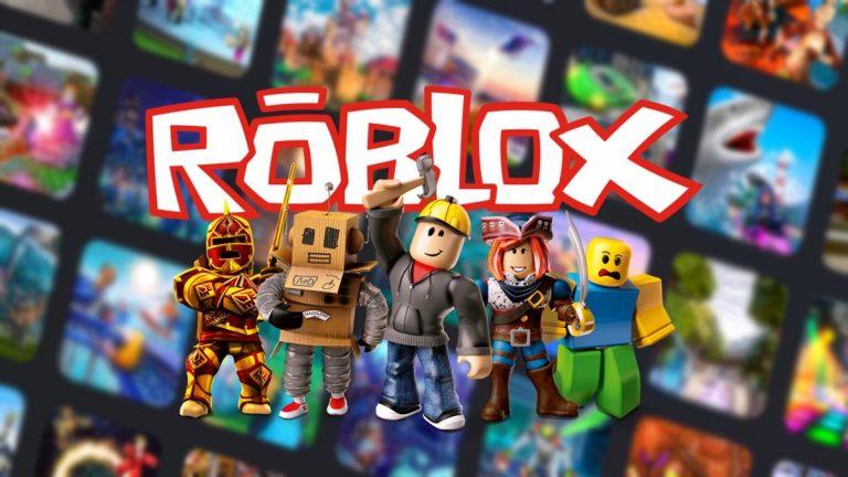 Qué es Roblox y cómo funciona