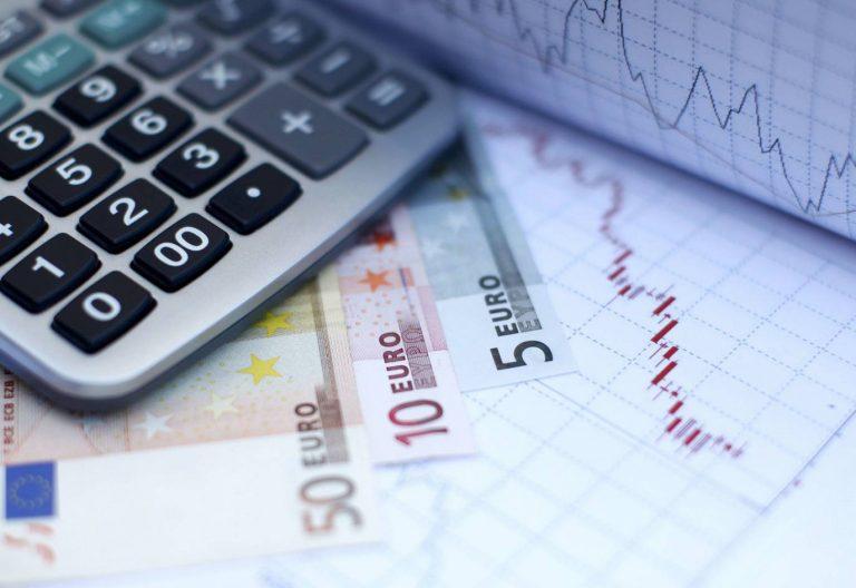 Qué es el IPREM en la declaración de la renta