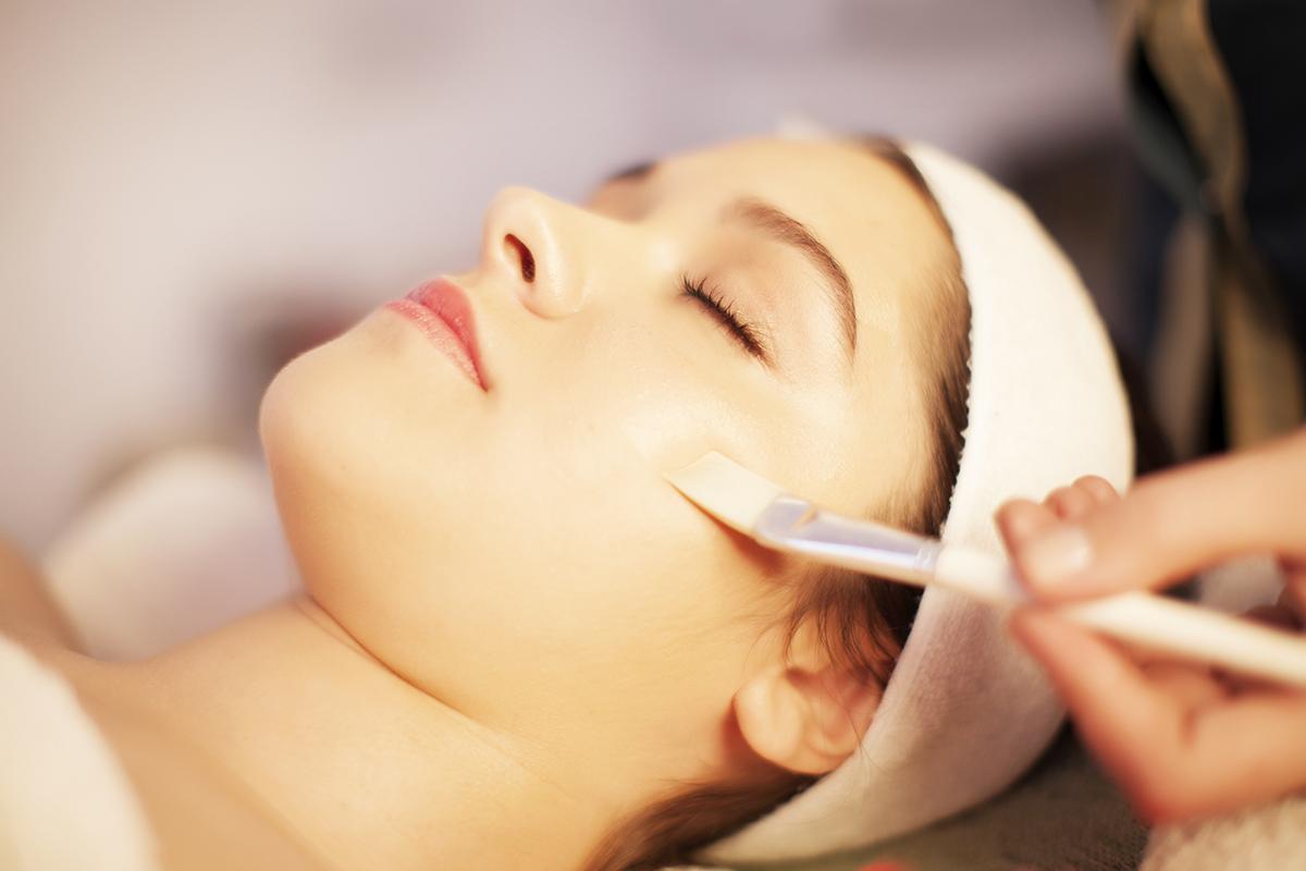 Qué es el ácido ferúlico de los cosméticos