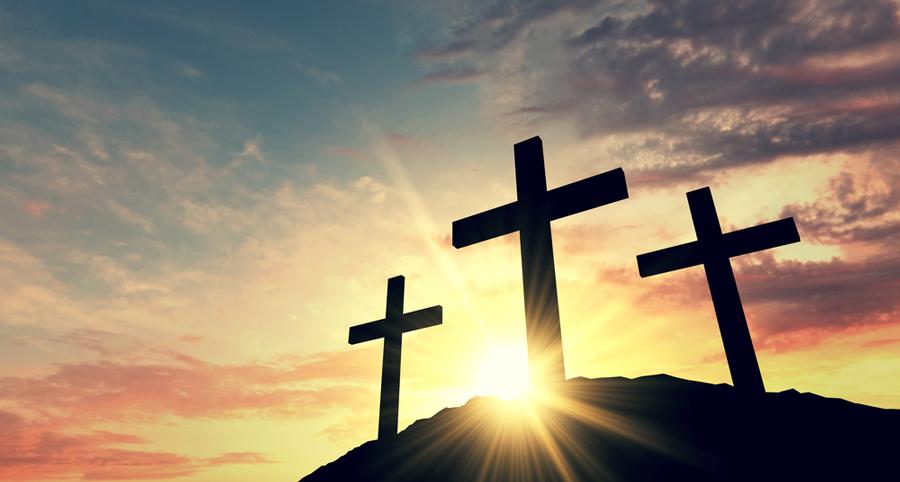 Qué es la Semana Santa
