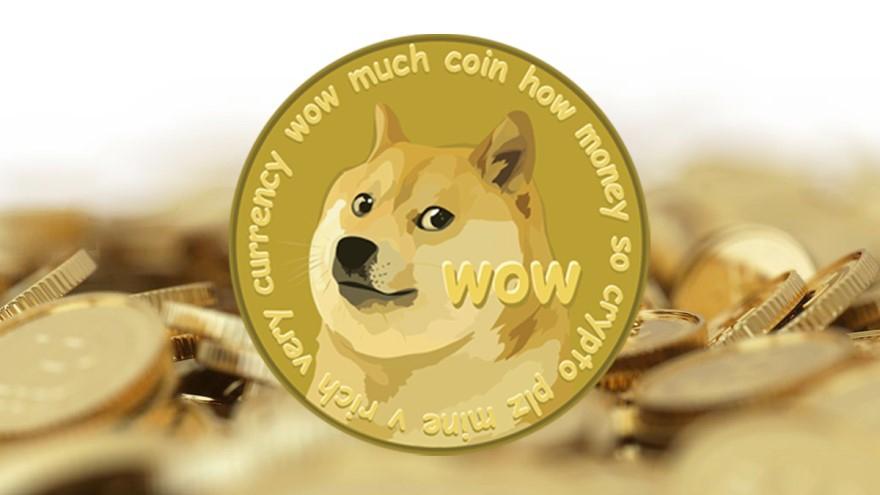 Qué es la criptomoneda Dogecoin