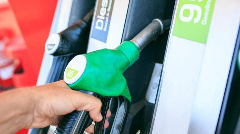 Qué es mejor, diésel o gasolina