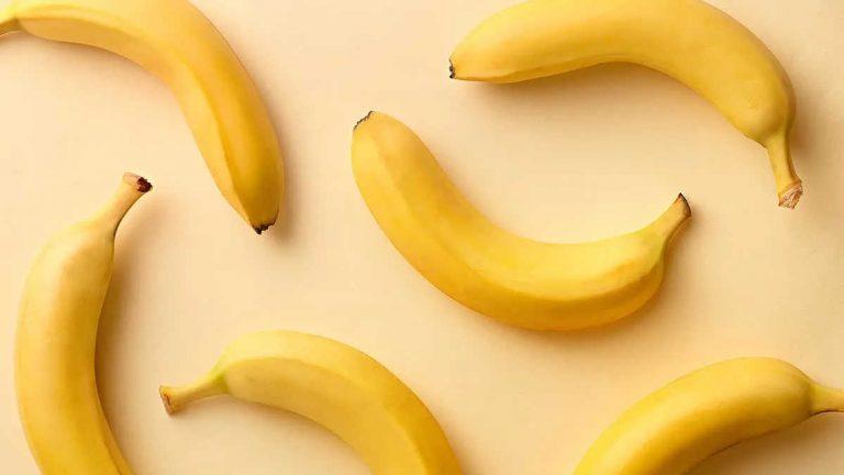 Qué es mejor, el plátano o la banana