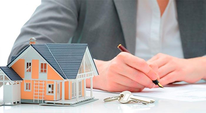 Qué es mejor, hipoteca fija o variable