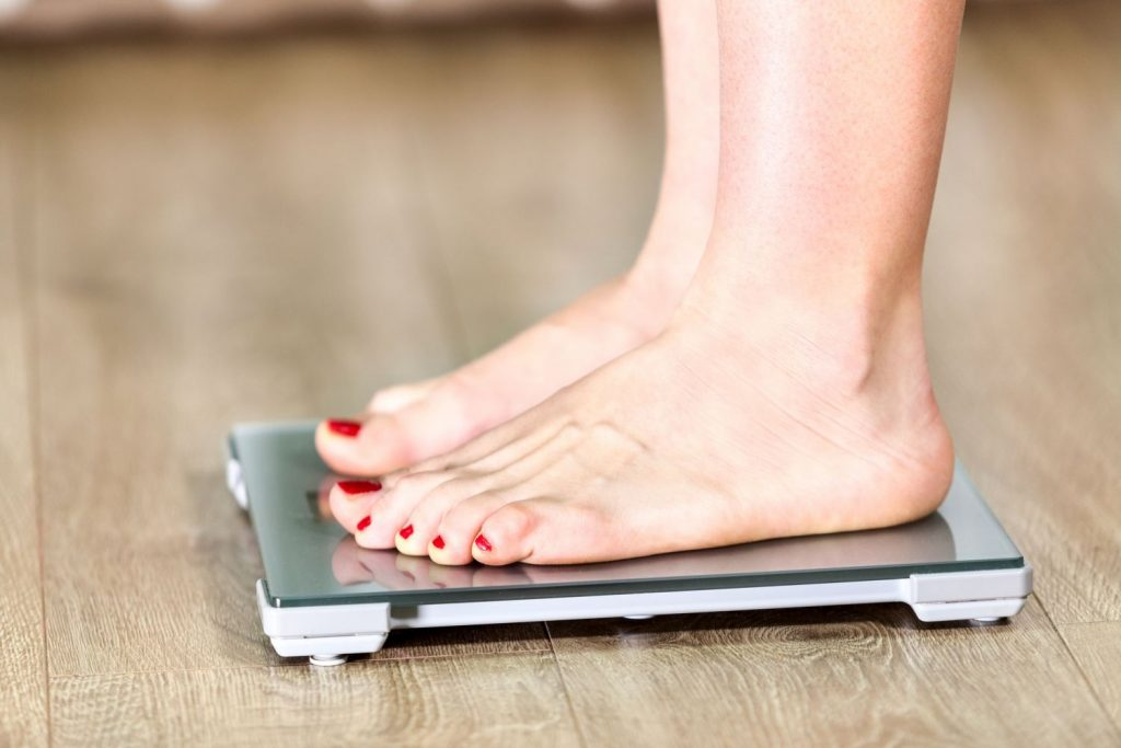 Qué implica engordar